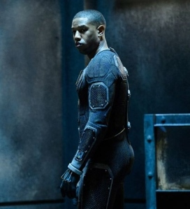 HOLLYWOOD-WATCH-MICHAEL-B-JORDAN-1_1305857.JPG