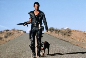 mel-gibson-road-warrior