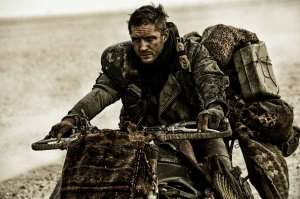 tom-hardy-as-max-in-mad-max-fury-road