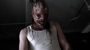 american-horror-story-asylum-bloody-face