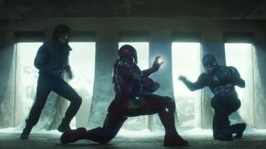 1401x788-Captain-America-Trailer.jpg